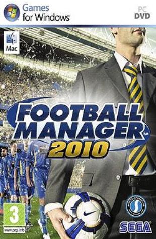 football-manager-2010-box-artwork.jpg