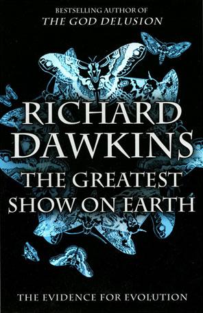greatestshowdawkins1.jpg